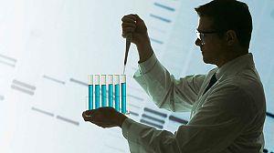 ADN: Súper médico ADN