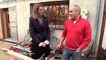 Otros documentales - Las recetas de Julie: Collioure-Languedoc