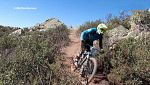 Ciclismo - Campeonato de España BTT Enduro