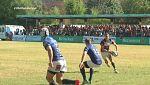 Pasión Rugby - Programa 4