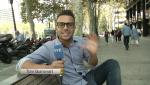 El Rondo - Enquesta sobre les visites blaugranes fora de Catalunya