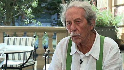 Días de cine - Jean Rochefort (1930-2017)