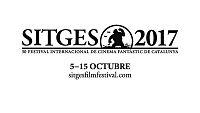 Días de cine - 50 edición del Festival de Sitges