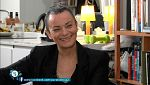 Para Todos La 2 - Antonella Broglia nos presenta a dos emprendedores que ayudan a otros emprendedores