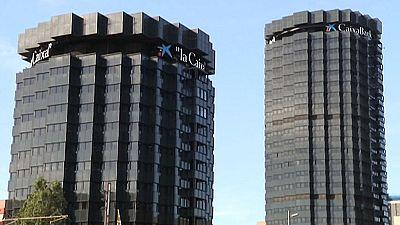 Cerca de 400 empresas han abandonado Cataluña desde el 1-O