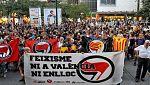 L'Informatiu - Comunitat Valenciana 2 - 13/10/17