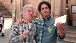 Un país mágico - Lugo y Ourense
