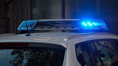 Detienen al hombre que huyó de Rubí tras asesinar presuntamente a su expareja