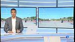 Desena Jornada de l'Associació Espanyola contra el Cancer al circuit de Montmeló