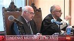 Parlamento - Parlamento en 3 minutos - 14/10/2017