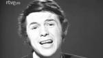 Tele-Ritmo - 26/12/1967