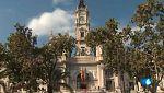 La Comunidad Valenciana en 2' - 17/10/17