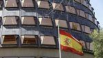 El Tribunal Constitucional anula la ley del referéndum aprobada por el Parlament