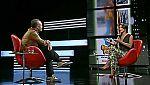 Historia de nuestro cine - Marco Antonio y Cleopatra (Presentación)