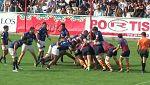 Pasión Rugby - Programa 5