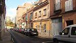Informativo de Madrid - 19/10/17