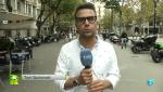 El Rondo - Enquesta sobre Samuel Umtiti