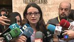 L'Informatiu - Comunitat Valenciana - 19/10/17