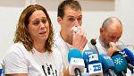 Un informe forense cuestiona que la muerte de la niña de Pizara fuese accidental