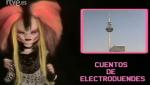 La bola de cristal - 28/12/1985