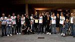 Deportes Canarias - 19/10/2017