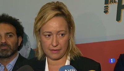 Noticias Aragón 2 - 20/10/2017