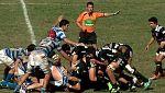 Rugby - Liga División de Honor 5ª jornada: CR Cisneros - CR El Salvador