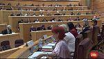 Parlamento - El reportaje - Mujeres en consejos de administración - 22/10/2017