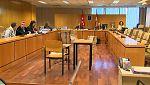 Condenado a más de 27 años de cárcel el descuartizador de Majadahonda