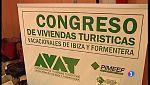 Congrés de Lloguer Vacacional
