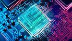 Una empresa sueca de tecnología implanta chips en las manos de sus trabajadores