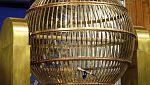 El 155, uno de los números más buscados para el sorteo de la Lotería de Navidad