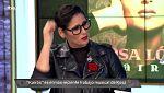 Rosa López nos presenta su nuevo single ' Ahora se quién soy'