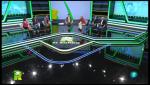 El Rondo - Les polèmiques de Neymar a França