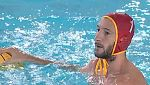 Waterpolo - Liga Europea Masculina 1ª jornada: CN AT. Barceloneta-Olimpiakos