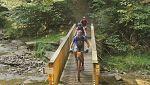 Mountain Bike - Irati Xtrem 2017