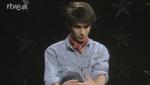 La bola de cristal - 04/01/1986