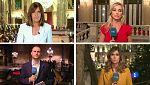 Especial informativo - Última hora de Cataluña (4)