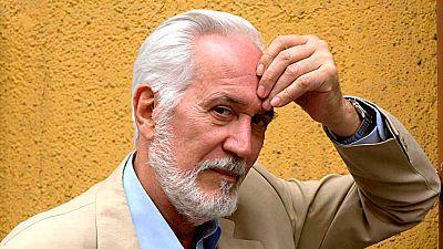 Federico Luppi (1936-2017)
