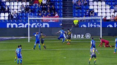 Deportes Canarias - 27/10/2017