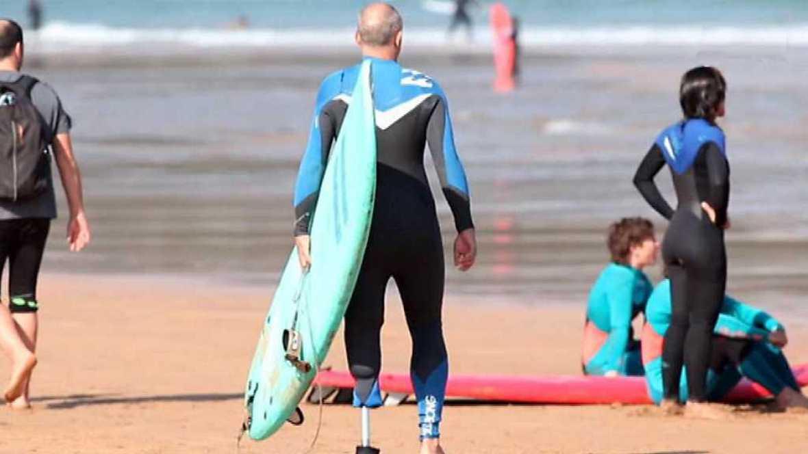 SURFING.ES - Programa 4 - ver ahora