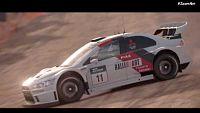 Zoom Net - Barcelona Games World, 3D Wire y Gran Turismo Sport - ver ahora