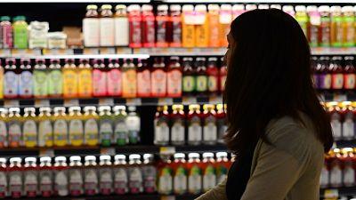 ¿Tiene sentido el boicot a productos catalanes?