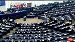 Parlamento - Otros parlamentos - Acoso sexual Europarlamento - 28/10/2017