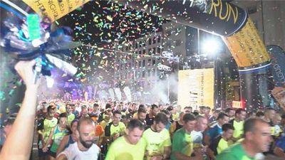 Deportes Canarias - 30/10/2017