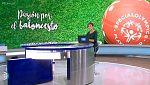 España Directo - 30/10/17