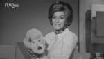 Cita con Marilin - 01/01/1973