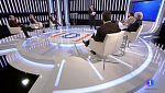 El Debat de La 1 - Empresonament de consellers - 02/11/17