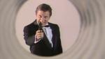 La bola de cristal - La cuarta parte - 18/01/1986