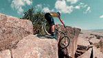 Va de bikes - Programa 11